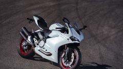 Ducati 959 Panigale: il video - Immagine: 21