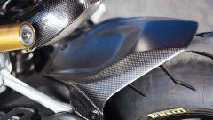 Ducati 959 Panigale: il video - Immagine: 36