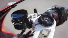 Ducati 959 Panigale: il video - Immagine: 35