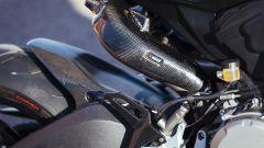 Ducati 959 Panigale: il video - Immagine: 37