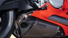 Ducati 959 Panigale: il video - Immagine: 38