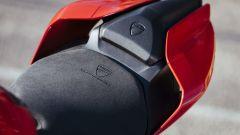Ducati 959 Panigale: il video - Immagine: 39