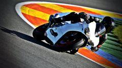Ducati 959 Panigale: il video - Immagine: 40