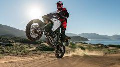 Ducati a Motodays 2016 - Immagine: 5