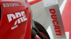 Ducati: aperte le iscrizioni al DRE 2015 - Immagine: 2