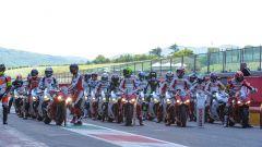 Ducati: aperte le iscrizioni al DRE 2015 - Immagine: 3