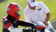 Ducati: aperte le iscrizioni al DRE 2015 - Immagine: 1