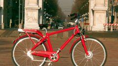 Ducati City King iTorq - Immagine: 4