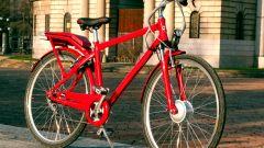 Ducati City King iTorq - Immagine: 5