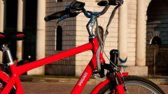 Ducati City King iTorq - Immagine: 1