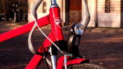 Ducati City King iTorq - Immagine: 6