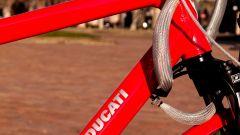 Ducati City King iTorq - Immagine: 7