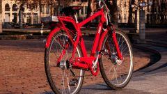 Ducati City King iTorq - Immagine: 8