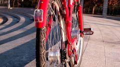 Ducati City King iTorq - Immagine: 9