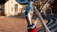 Ducati City King iTorq - Immagine: 10