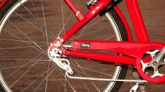 Ducati City King iTorq - Immagine: 12