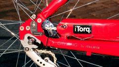 Ducati City King iTorq - Immagine: 13