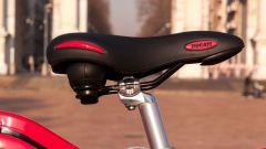 Ducati City King iTorq - Immagine: 14