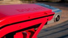 Ducati City King iTorq - Immagine: 15