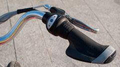 Ducati City King iTorq - Immagine: 18