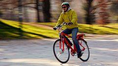 Ducati City King iTorq - Immagine: 2