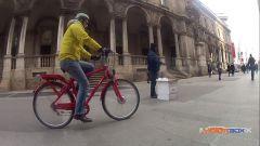 Ducati City King iTorq - Immagine: 3