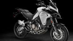 Ducati: arrivano i corsi DRE Enduro - Immagine: 5