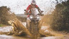 Ducati: arrivano i corsi DRE Enduro - Immagine: 1