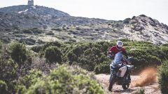 Ducati: arrivano i corsi DRE Enduro - Immagine: 2