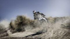 Ducati DesertX e le altre novità della Ducati World Première