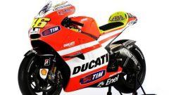 Ducati Desmosedici GP11 scarica i wallpaper - Immagine: 37