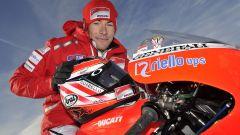 Ducati Desmosedici GP11 scarica i wallpaper - Immagine: 31