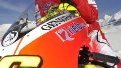 Ducati Desmosedici GP11 scarica i wallpaper - Immagine: 30