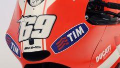 Ducati Desmosedici GP11 scarica i wallpaper - Immagine: 28