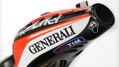 Ducati Desmosedici GP11 scarica i wallpaper - Immagine: 26