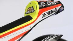 Ducati Desmosedici GP11 scarica i wallpaper - Immagine: 16
