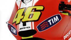 Ducati Desmosedici GP11 scarica i wallpaper - Immagine: 17