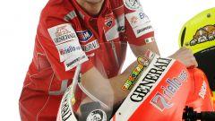 Ducati Desmosedici GP11 scarica i wallpaper - Immagine: 20