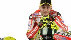 Ducati Desmosedici GP11 scarica i wallpaper - Immagine: 21