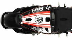 Ducati Desmosedici GP11 scarica i wallpaper - Immagine: 24