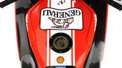 Ducati Desmosedici GP11 scarica i wallpaper - Immagine: 25