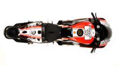 Ducati Desmosedici GP11 scarica i wallpaper - Immagine: 15