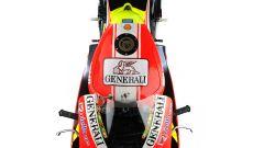 Ducati Desmosedici GP11 scarica i wallpaper - Immagine: 14