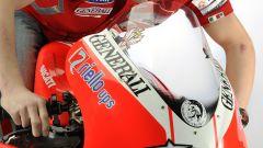 Ducati Desmosedici GP11 scarica i wallpaper - Immagine: 12