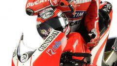 Ducati Desmosedici GP11 scarica i wallpaper - Immagine: 10