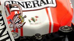 Ducati Desmosedici GP11 scarica i wallpaper - Immagine: 7