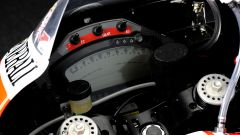 Ducati Desmosedici GP11 scarica i wallpaper - Immagine: 6