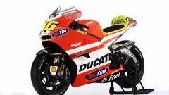 Ducati Desmosedici GP11 scarica i wallpaper - Immagine: 5