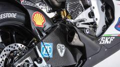 Ducati Desmosedici GP15 - Immagine: 2