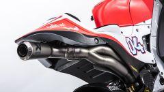 Ducati Desmosedici GP15 - Immagine: 1